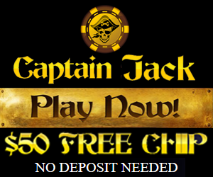 captainjackcasino